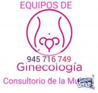 Atraso o retraso menstrual 945716749 HUARAL clínica