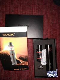 Vapeador Smok Stick V8 - Nuevo