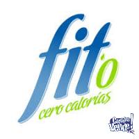 JUGOS DIETETICOS FIT