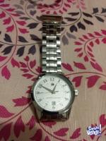 Reloj hombre Tommy Hilfiger usado