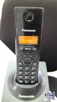 Telefono Fijo Panasonic Perfecto Estado.3515406666.