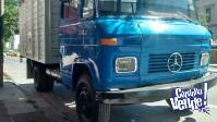 608 camion
