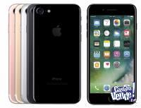 iPhone 7 /7 Plus-8/ 8+ Vidrio Display LCD Pantalla Coloc 30m