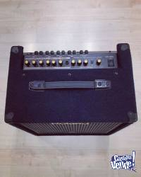 Roland KC-350 Amplifier Speaker