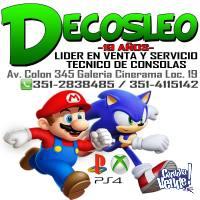 joystick playstation 3 varios colores OFERTA $2399