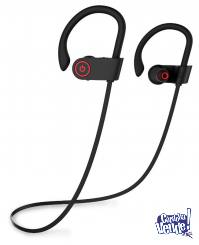 Auriculares Bluetooth -