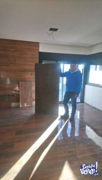 ESPECIALISTAS CERAMICOS/CARPETAS !! 153 16 61 17