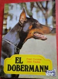 EL DOBERMAN  FRED CURNOW JEAN FAULKS