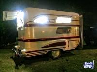 Food Truck - Casilla