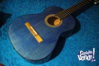 Guitarra Orellano! Acepto Permutas