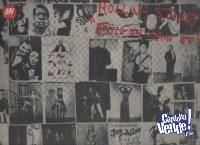 VINILO ROLLING STONES  Exile  Street Man  Album doble $ 3800
