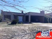 Vendo Propiedad San Isidro Villa Allende!