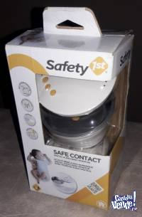 Baby Call Safety 1 st.