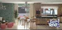 Financia Penthouse-500mt Mar Ingleses-FLORIANÓPOLIS-BRAZIL