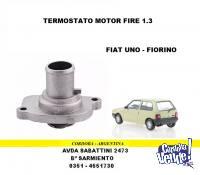 TERMOSTATO FIAT UNO - FIORINO FIRE 1.3