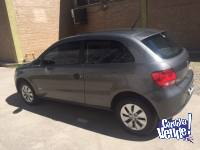 GOL TREND PACK 2 2014!!! IMPECABLE!!!!