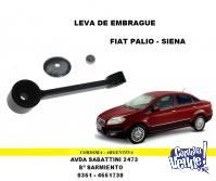 HORQUILLA PALANCA DE EMBRAGUE FIAT PALIO - SIENA