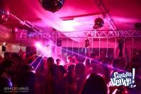 DJ EN VILLA ALLENDE - SONIDO ILUMINACION
