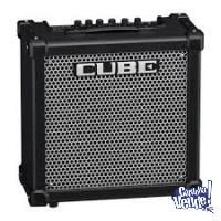 VENDO Roland Cube Gx40