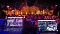 DJ Y EQUIPAMIENTO PARA FIESTAS EVENTOS VILLA ALLENDE CORDOBA