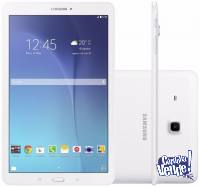 Tablet Pc Samsung Tab E T560 Quad Core 9.6 Android
