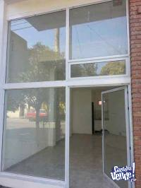 VENTA - LOCAL COMERCIAL - A ESTRENAR - IDEAL RENTA!