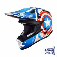 Casco Just1 Compralo En Baccola Motos Cba