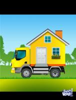 Todo tipo de remodelaciones, ampliaciones,cerámicos etc construcción llave en mano etc...3515635625
