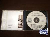 UB40, The Best of Volume One (CD)