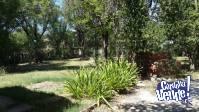 Alquiler de cabañas en Mina Clavero MARANCA PILMAIQUEN