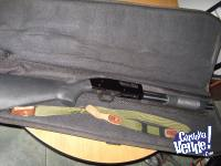 Escopeta Maverick 88