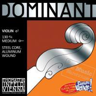 Set, Encordado De Violin Thomastik Dominant