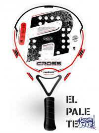 Paleta Royal Cross 2020