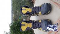 Salomon Cosmic 4d2 GTX GORE TEX