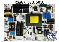 RSAG7.820.5030 / ROH