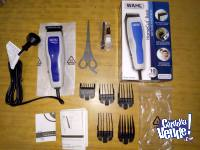 Cortadora de cabello WAHL HomeCut Basic
