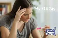 Atraso Menstrual 945716749 HUARAZ Consultorio