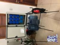 Fabricamos Tableros Electricos Para Obras, industrias
