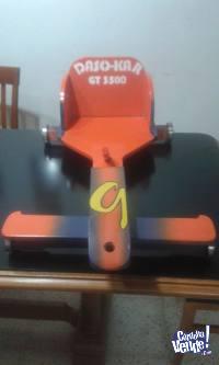 Karting Diferentes Modelos