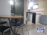 ALQUILO CASA EXCLUSIVA PARA FAMILIAS A 1 CUADRA DEL RIO