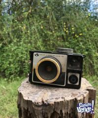 Camara Fotografica Leduc - Para Decoracion