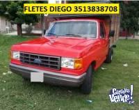 FLETES DIEGO 3513838708 SEGURIDAD Y CONFIANZA