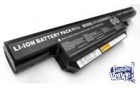 Bateria P/ Notebook Bangho Futura 1500