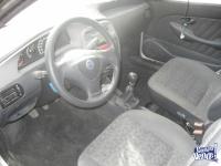 Fiat Palio de baja 1.4 fire sin carroceria ,mecanica solamen