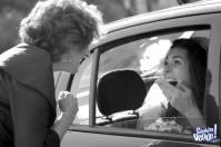 FOTOGRAFIA y VIDEO PARA EVENTOS SOCIALES, CASAMIENTOS, 15 AÑOS