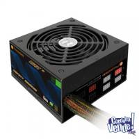 FUENTE 1200W THERMALTAKE SMART MODULAR