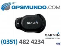 GARMIN Oficial! Podometro para Forerunner Foot Pod podómetr