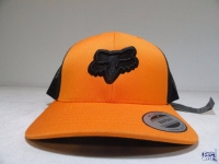 Gorra Fox Binding