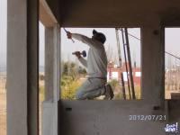 HACEMOS  TODO TIPO DE MANTENIMIENTOS ,REPARACIONES EN GENERA