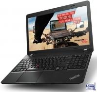 Lenovo thinkpad AMD A6-7000 4GB 500GB R5 M240 2GB video